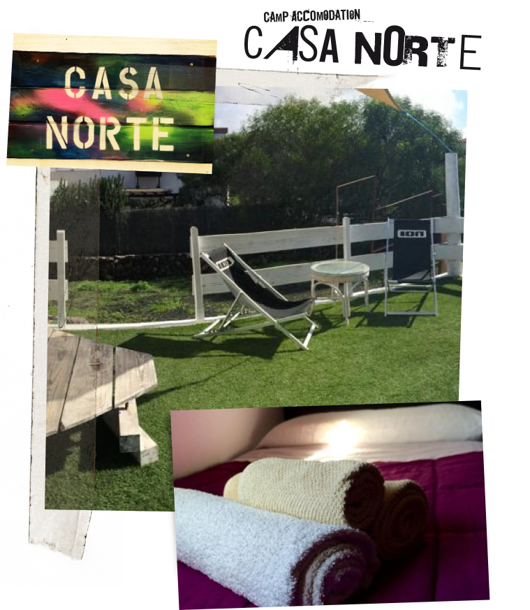 general.accomodation-casa-norte-7