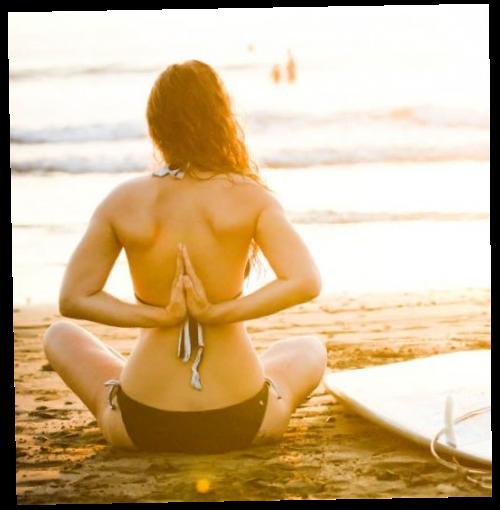 Yoga o Entrenamiento Funcional